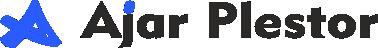 Logo Ajar Plestor