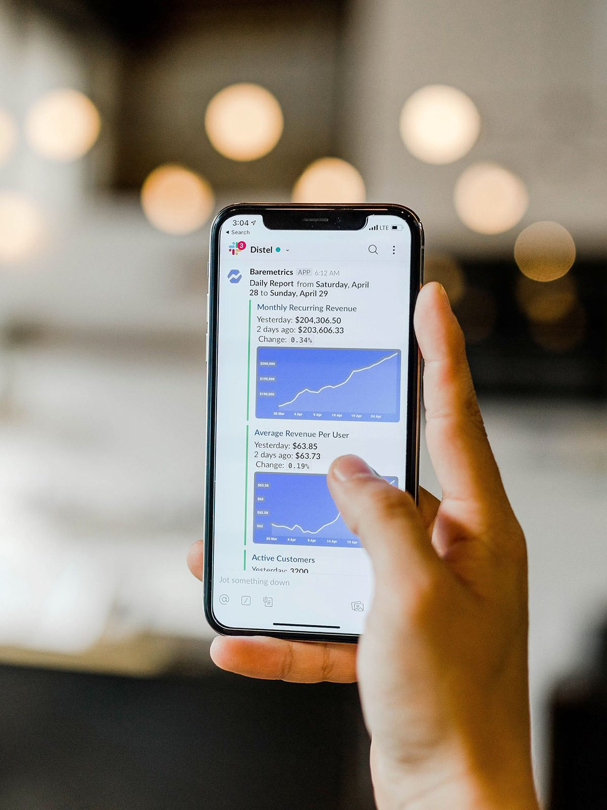 Strony internetowe dopasowane do telefonów komórkowych